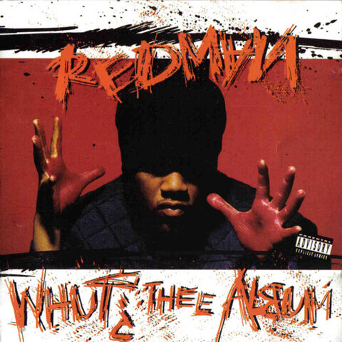 File:Redman - Tonight's Da Night.jpg