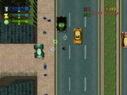 File:GTA2 PS1.jpg