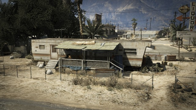 File:Trevor's Mobile Home.jpg