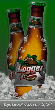 File:180px-Logger c vert-1-.png