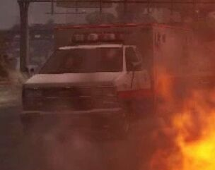 Ambulance-GTAV-trailer