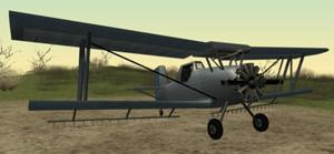File:300px-Cropduster-GTASA-front.jpg