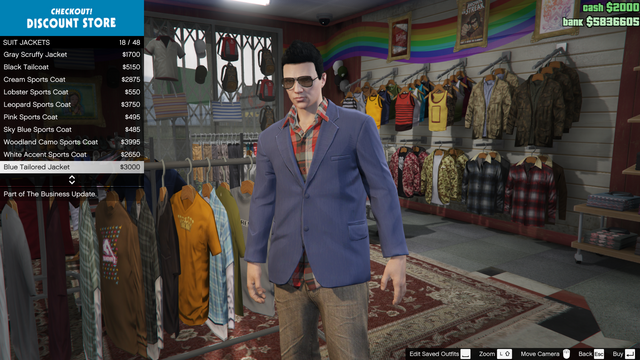 File:FreemodeMale-SuitJackets17-GTAO.png