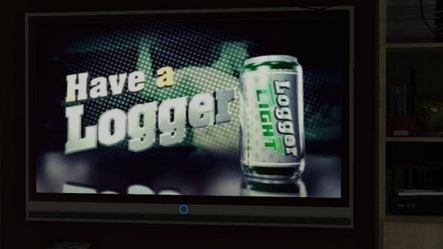 File:Logger Beer GTAV TV Ad.jpg