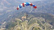 MarloweVineyards-GTAV-parachute