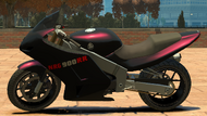 NRG900RR-GTAIV-Side