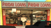File:PayDayLoans-GTASA-exterior.png