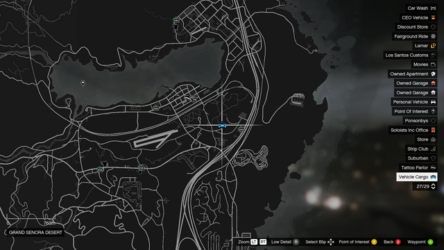 File:Vehicle Import Parked GTAO Smoke Tree Road Map.png