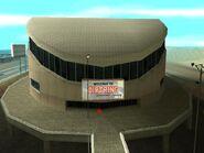 BlackfieldStadium-GTASA-exterior