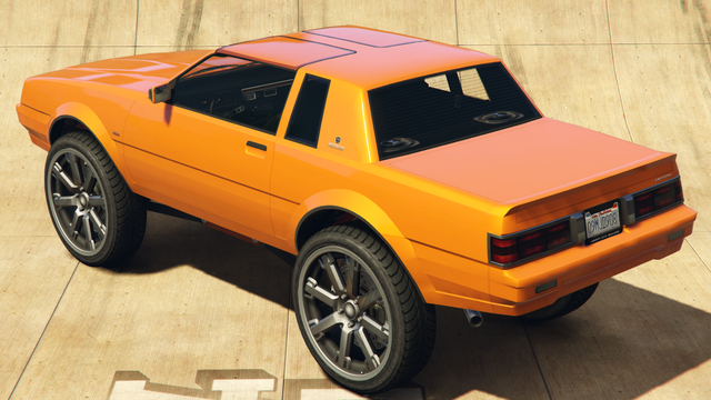File:FactionCustomDonk-GTAO-RearQuarter.png