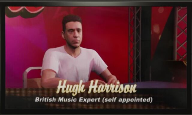 File:Fame or Shame GTAV Judge Hugh Harrison.jpg
