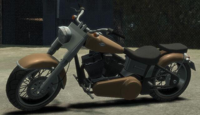File:Freeway-GTA4-Stevie-front.jpg