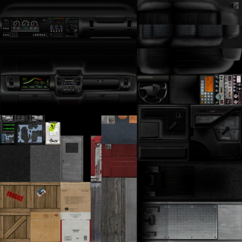 File:GTAIVExample-VehicleTruck1.png