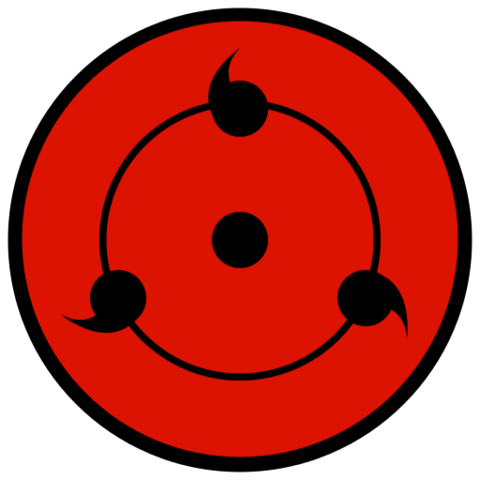 File:Nocturnal Syndacate Icon.png