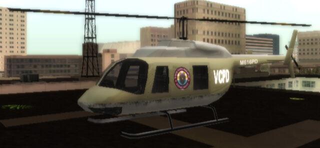 File:VCPDMaverick-GTAVCS-front.jpg