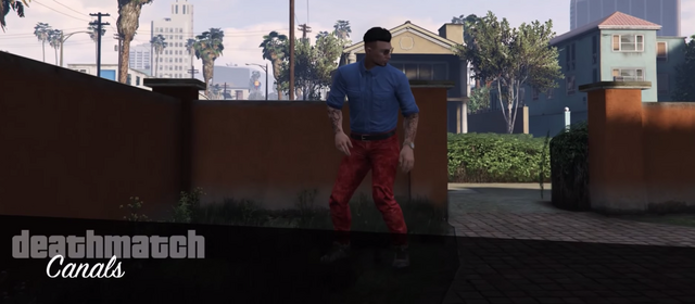 File:Canals-Deathmatch-GTAO.png