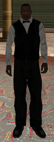 File:Croupier outfit (GTASA).jpg