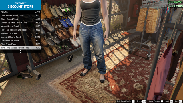 File:FreemodeFemale-Pumps13-GTAO.png