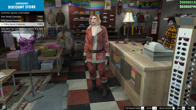 File:FreemodeFemale-SantaCostumesOutfits3-GTAO.png