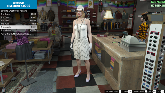 File:FreemodeFemale-ValentinesFormalOutfits5-GTAO.png