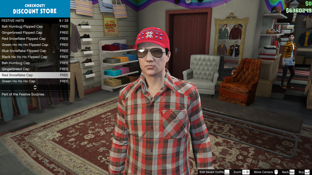 File:FreemodeMale-FestiveHats9-GTAO.png