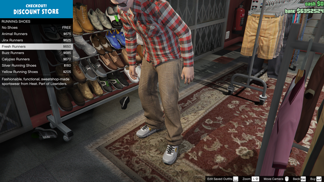File:FreemodeMale-RunningShoes3-GTAO.png