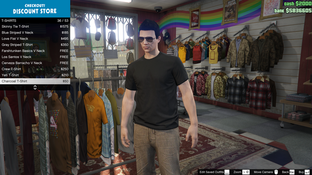 File:FreemodeMale-TShirts35-GTAO.png