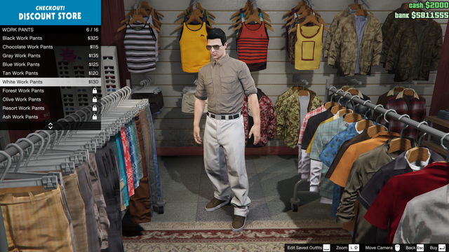 File:FreemodeMale-WorkPants6-GTAO.png