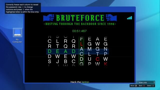File:Hacking-GTAVe BruteForce exe in action.jpg