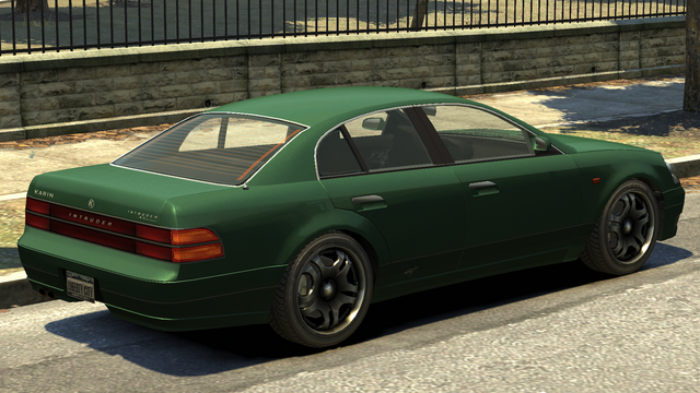 File:Intruder-GTAIV-rear.png