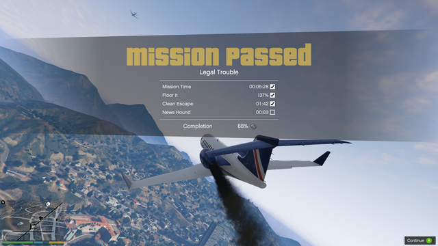File:LegalTrouble-GTAV-SS30.png