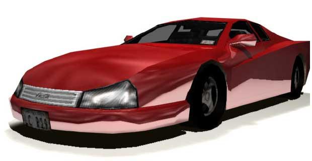 File:Rocket-GTA3-front.jpg