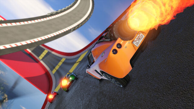 File:SpecialVehiclesRaces-GTAO-Screenshot.jpg