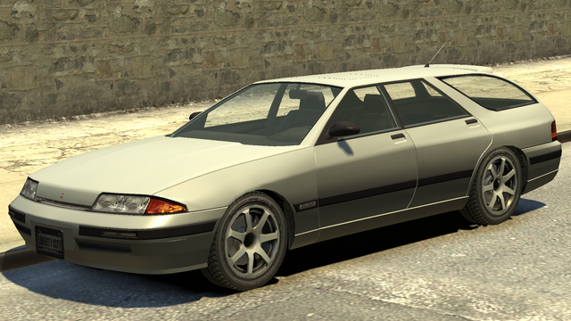 File:Stratum-GTAIV-front.png