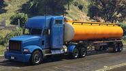 Tanker2Towing-GTAV-front