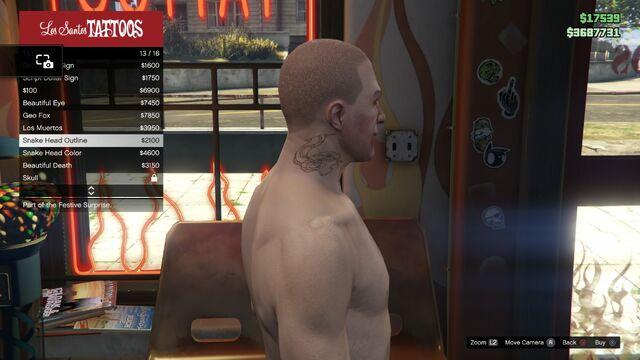File:Tattoo GTAV Online Male Head Snake Head outline.jpg