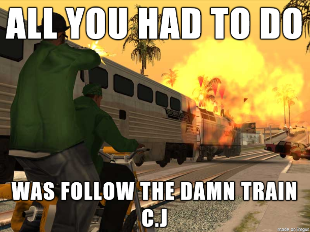 File:Wrong Side Of The Tracks Meme.png