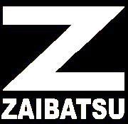 File:180px-Zaibatsu corporation1 white.jpg