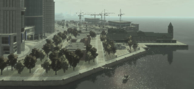 File:CastleGardens-GTA4-eastwards.jpg