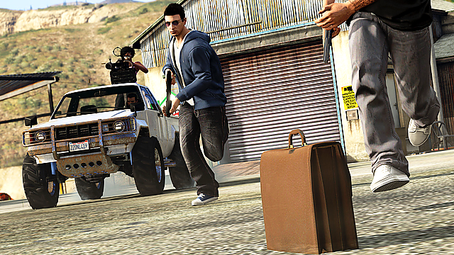 File:DeadDrop-GTAO-Screenshot.png