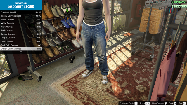 File:FreemodeFemale-CanvasShoes17-GTAO.png