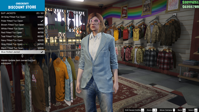 File:FreemodeFemale-SuitJackets19-GTAO.png