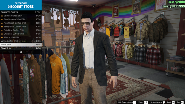 File:FreemodeMale-BusinessShirts17-GTAO.png