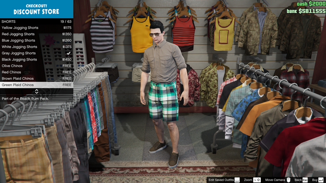 File:FreemodeMale-Shorts19-GTAO.png