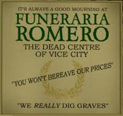FunerariaRomero-GTAVC-sign