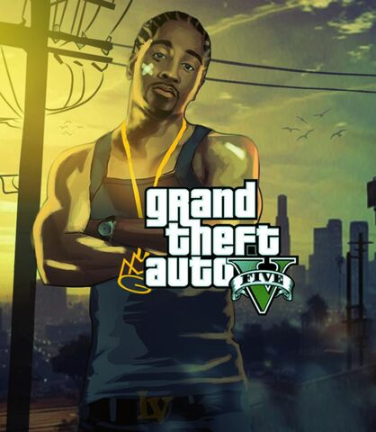 File:Gta-v-art-work-2.jpg