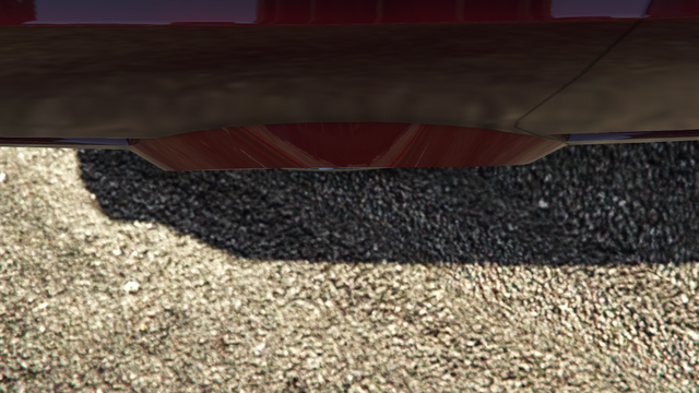 File:GuessTheCar5-GTAW-6.png