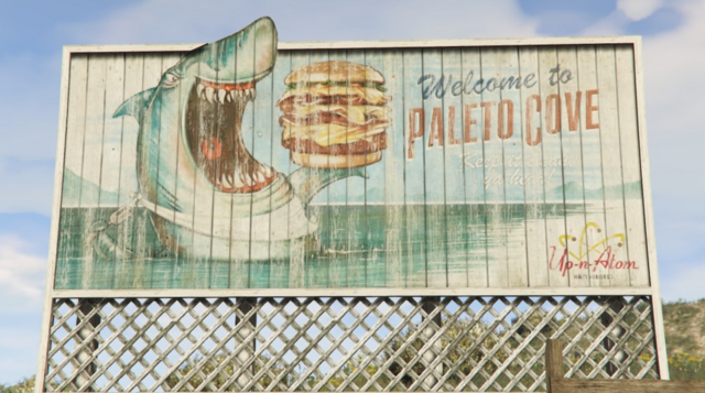 File:PaletoCoveSign-GTAV.png
