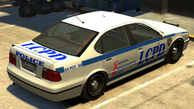 File:PolicePatrolSlickTop-GTAIV-rear.png