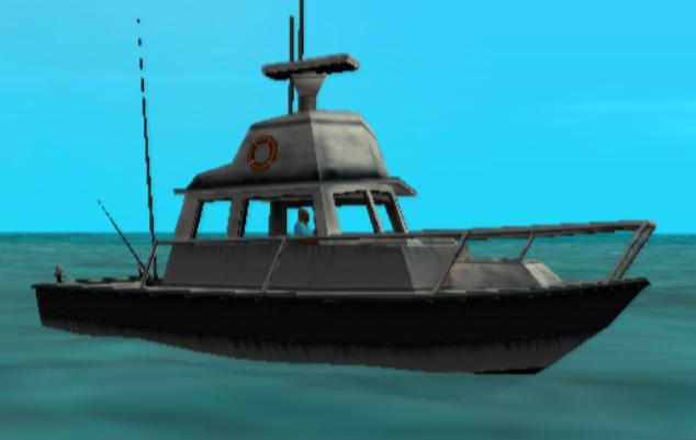 File:Reefer-GTAVCS-front.jpg